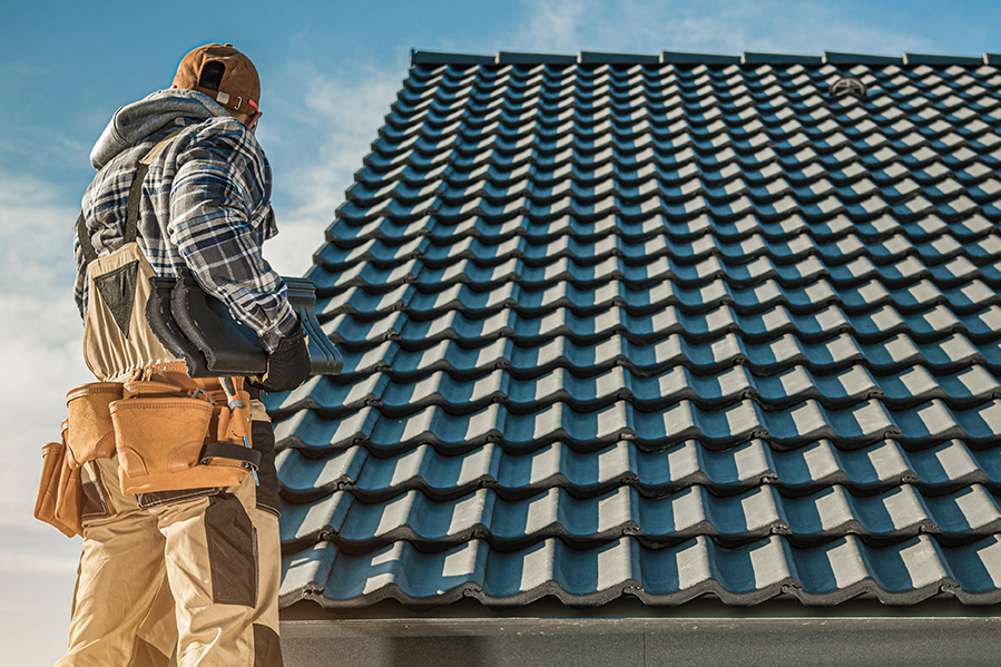 4 Tips For Your Arizona Roof During Monsoon Season