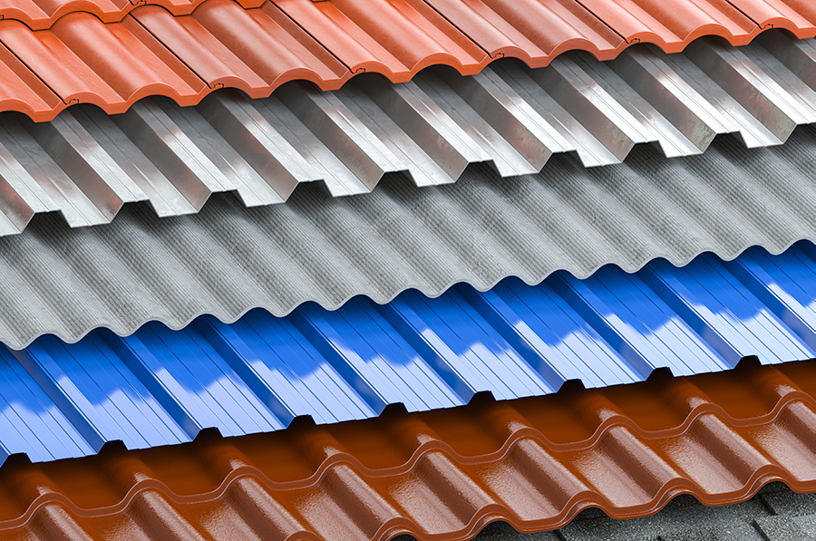 4 Metal Roofing Myths