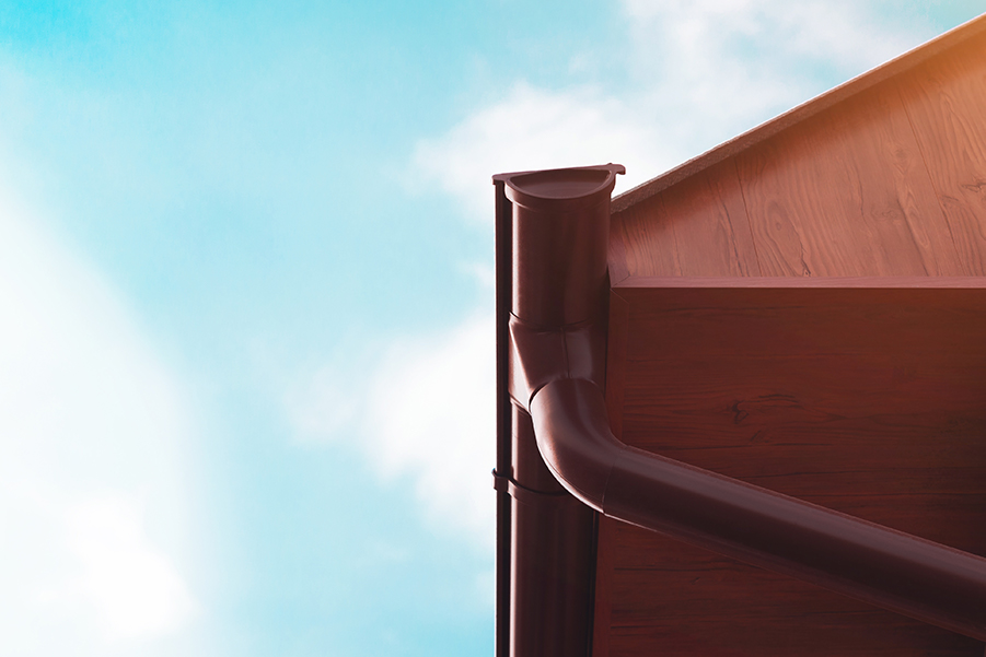 Why Soffits & Fascia Are Important For Your Roof