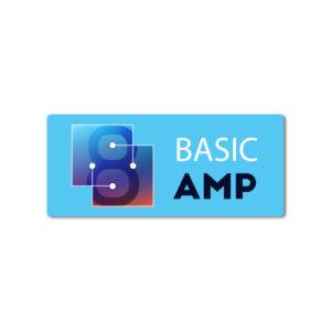 Descon 8 Basic AMP Plan