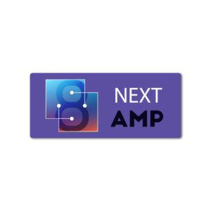 Descon 8 Next AMP Plan