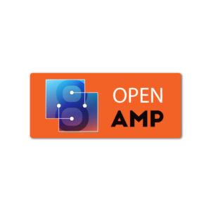 Descon 8 Open AMP Plan