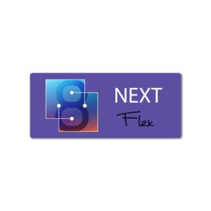 Descon 8 Next Flex Plan