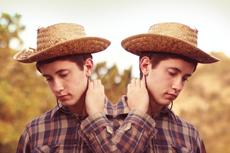 The Colorado Cowboy