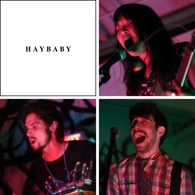 PretextSocialClub_HaybabySUPERPRESENT_IMG
