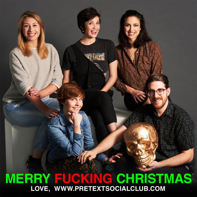PretextSocialClub_MerryFuckingChristmas_IMG