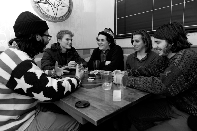 PretextSocialClub_TheDistricts_Interview_IMG3