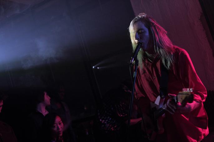 Pretext-Social-Club_Dead-Sexy-Sheila_photo-by-Jessica-Straw_IMG4