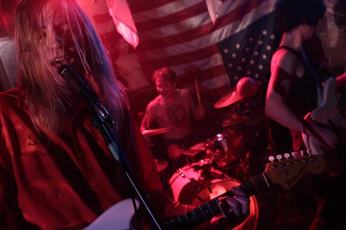 Pretext-Social-Club_Dead-Sexy-Sheila_photo-by-Jessica-Straw_IMG5