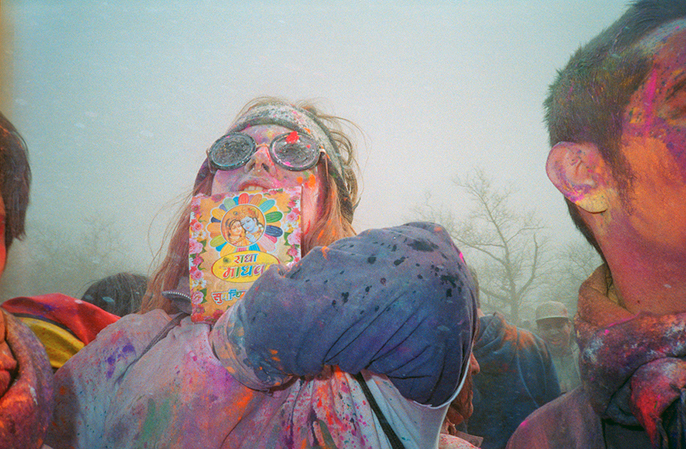 Pretext-Social-Club_Holi-Fest_photo-by-Jin-Lee_IMG1