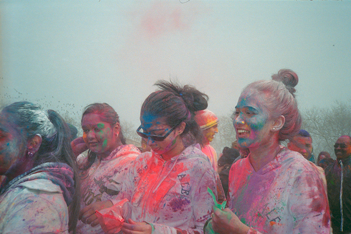 Pretext-Social-Club_Holi-Fest_photo-by-Jin-Lee_IMG22