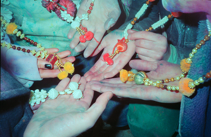 Pretext-Social-Club_Holi-Fest_photo-by-Jin-Lee_IMG24