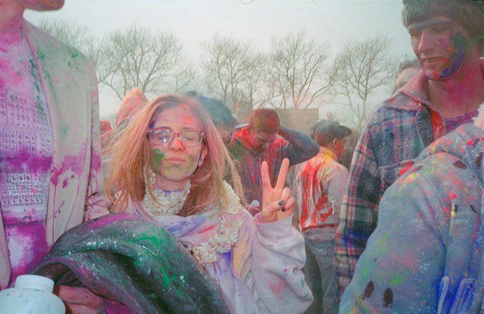 Pretext-Social-Club_Holi-Fest_photo-by-Jin-Lee_IMG9