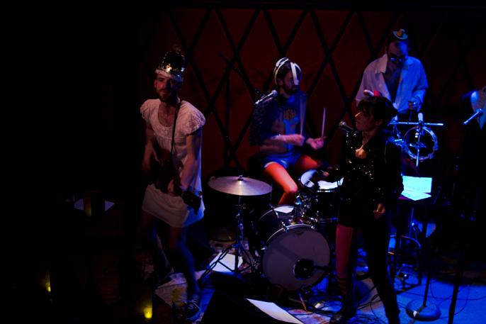 Pretext-Social-Club_Breastfist_Rockwood-Music-Hall_photo-by-Adam-Volerich_IMG1