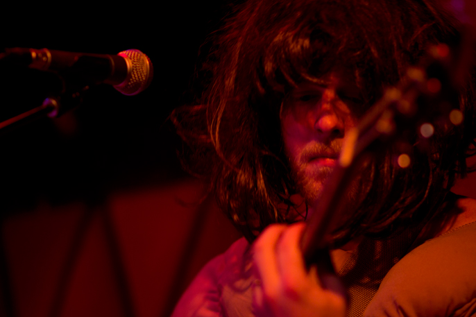 Pretext-Social-Club_Breastfist_Rockwood-Music-Hall_photo-by-Adam-Volerich_IMG11