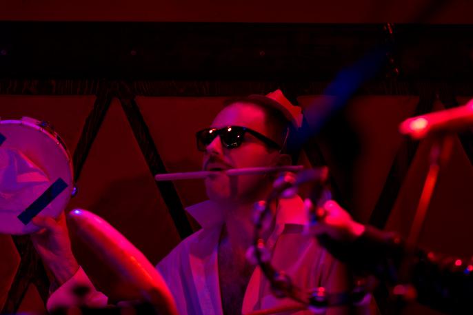 Pretext-Social-Club_Breastfist_Rockwood-Music-Hall_photo-by-Adam-Volerich_IMG4