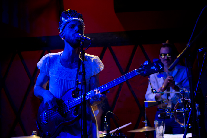 Pretext-Social-Club_Breastfist_Rockwood-Music-Hall_photo-by-Adam-Volerich_IMG9