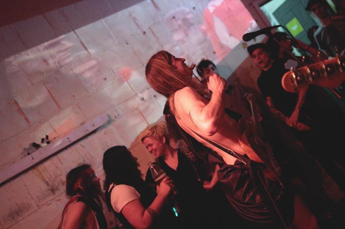 Pretext-Social-Club_Dead-Sexy-Sheila_Hot97-4_photo-by-Jessica-Straw_IMG3