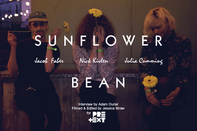 PretextSocialClub_SunflowerBean_photoby-JessicaStraw_IMG1