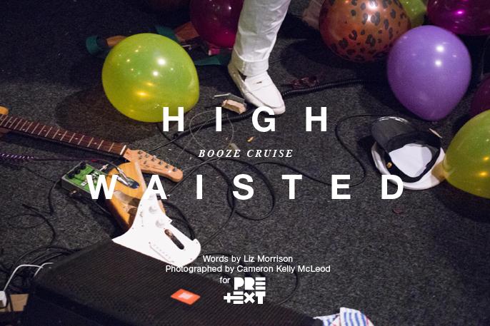 PretextSocialClub-HighWaisted-BoozeCruise-photoby_CameronKellyMcLeod-IMG0