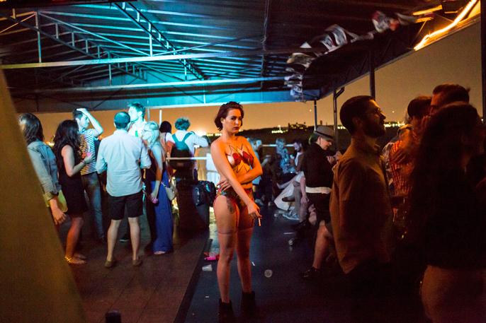 PretextSocialClub-HighWaisted-BoozeCruise-photoby_CameronKellyMcLeod-IMG11
