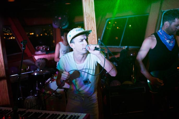 PretextSocialClub-HighWaisted-BoozeCruise-photoby_CameronKellyMcLeod-IMG13