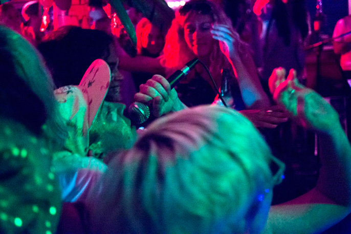 PretextSocialClub-HighWaisted-BoozeCruise-photoby_CameronKellyMcLeod-IMG19