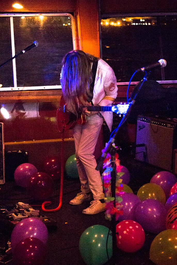 PretextSocialClub-HighWaisted-BoozeCruise-photoby_CameronKellyMcLeod-IMG3