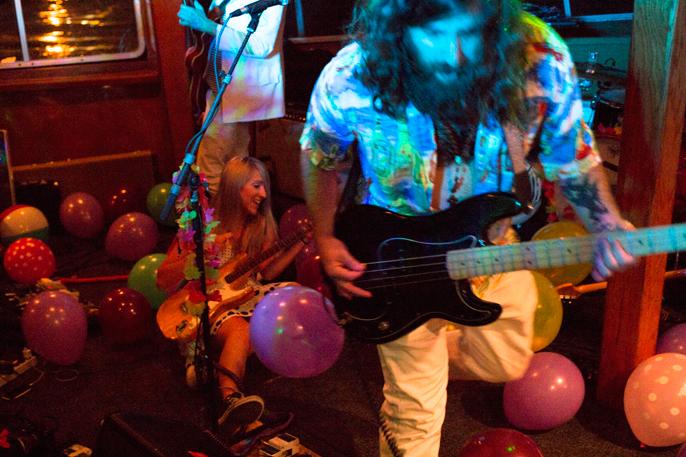 PretextSocialClub-HighWaisted-BoozeCruise-photoby_CameronKellyMcLeod-IMG5