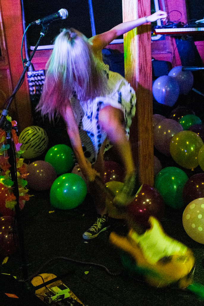 PretextSocialClub-HighWaisted-BoozeCruise-photoby_CameronKellyMcLeod-IMG7