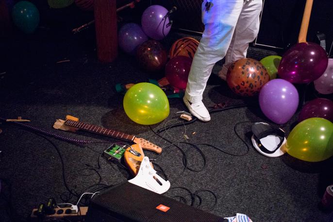 PretextSocialClub-HighWaisted-BoozeCruise-photoby_CameronKellyMcLeod-IMG8