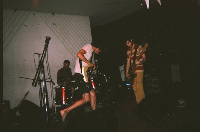 PretextSocialClub-TheAdventuresOfTheSilverSpaceman-SheaStadium-photoby_JessicaStraw-65450011