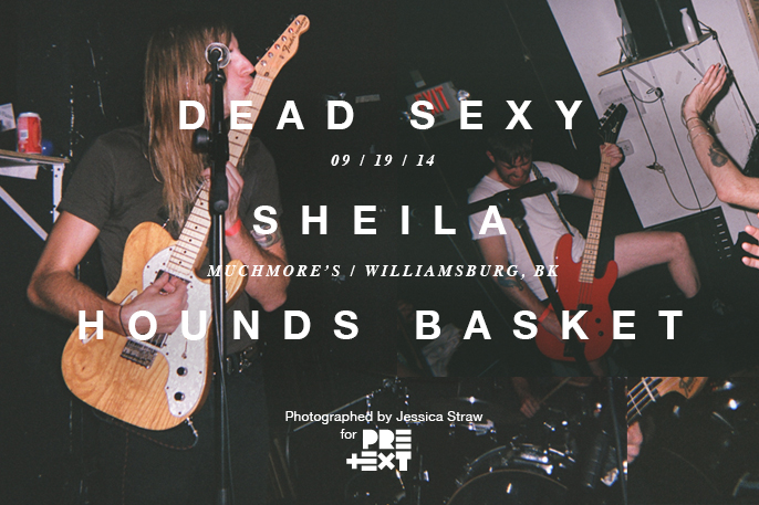 Pretext_Social_Club-Dead_Sexy_Sheila-Hounds_Basket-Muchmores-photo_by-Jessica_Straw-IMG000
