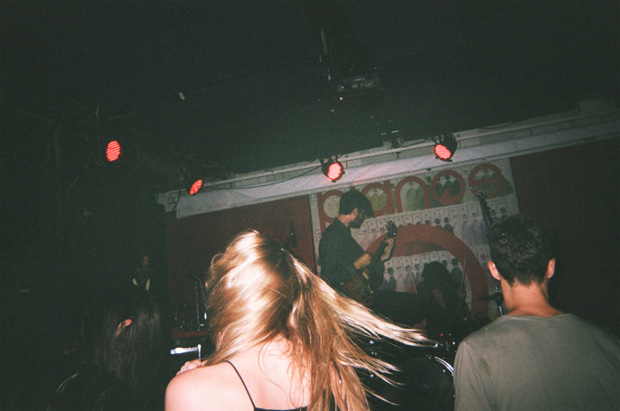 Pretext_Social_Club-The_Midnight_Hollow-Pianos-photo_by-Jessica_Straw-01310014
