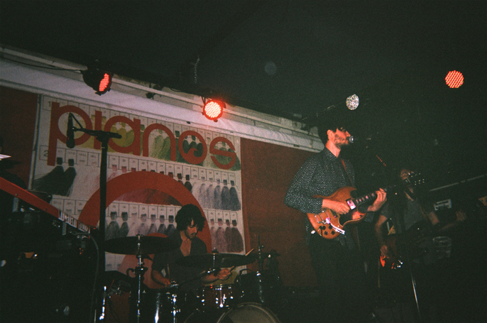 Pretext_Social_Club-The_Midnight_Hollow-Pianos-photo_by-Jessica_Straw-01310020