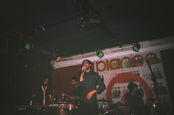 Pretext_Social_Club-The_Midnight_Hollow-Pianos-photo_by-Jessica_Straw-01310023