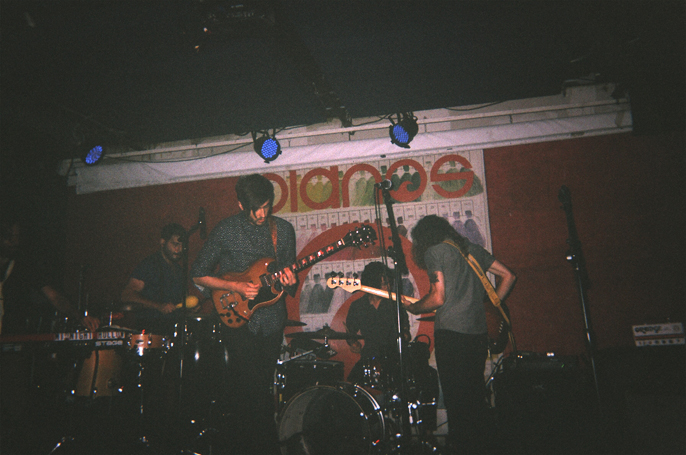 Pretext_Social_Club-The_Midnight_Hollow-Pianos-photo_by-Jessica_Straw-01310024