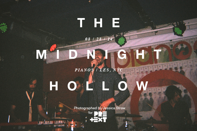 Pretext_Social_Club-The_Midnight_Hollow-Pianos-photo_by-Jessica_Straw-IMG00