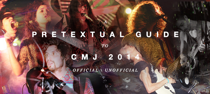 Pretext_Social_Club-CMJ_2014_Guide-IMG0