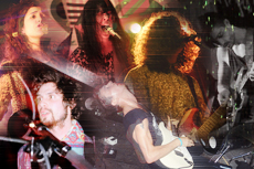 Your Pretextual Guide to (Official & Unofficial) CMJ 2014