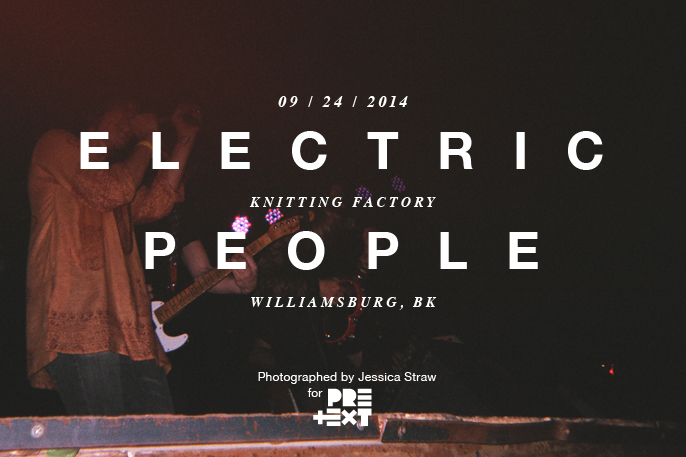 Pretext_Social_Club-Electric_People-Knitting_Factory-photo_by_Jessica_Straw-IMG0