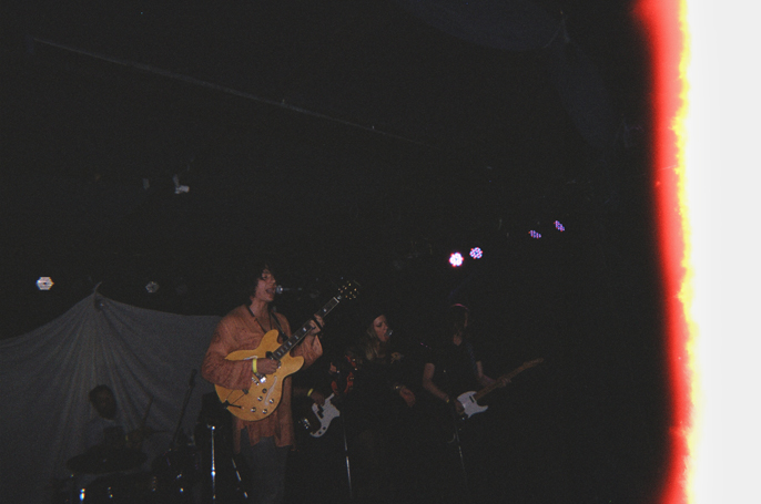 Pretext_Social_Club-Electric_People-Knitting_Factory-photo_by_Jessica_Straw-IMG1