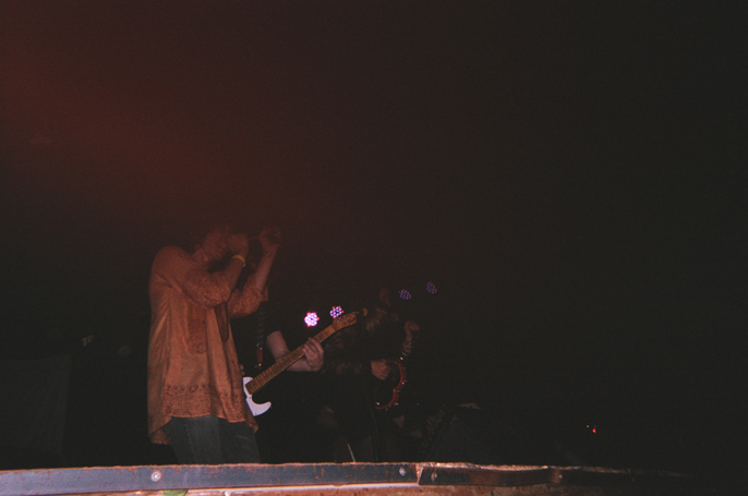 Pretext_Social_Club-Electric_People-Knitting_Factory-photo_by_Jessica_Straw-IMG3