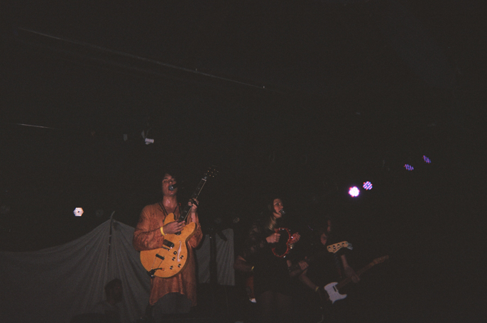 Pretext_Social_Club-Electric_People-Knitting_Factory-photo_by_Jessica_Straw-IMG4