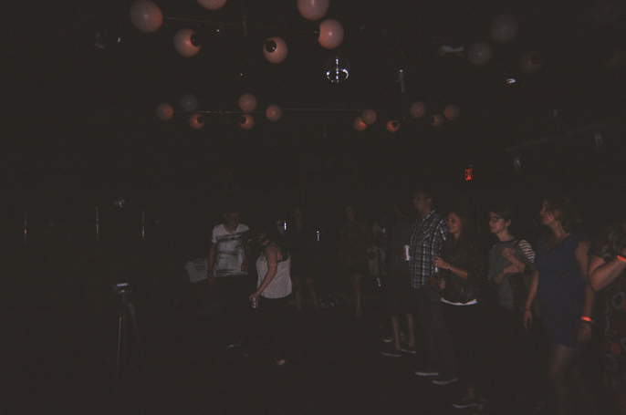 Pretext_Social_Club-Electric_People-Knitting_Factory-photo_by_Jessica_Straw-IMG5