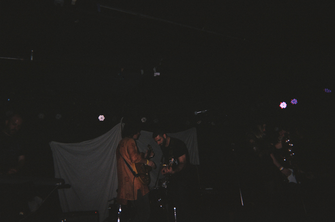 Pretext_Social_Club-Electric_People-Knitting_Factory-photo_by_Jessica_Straw-IMG8