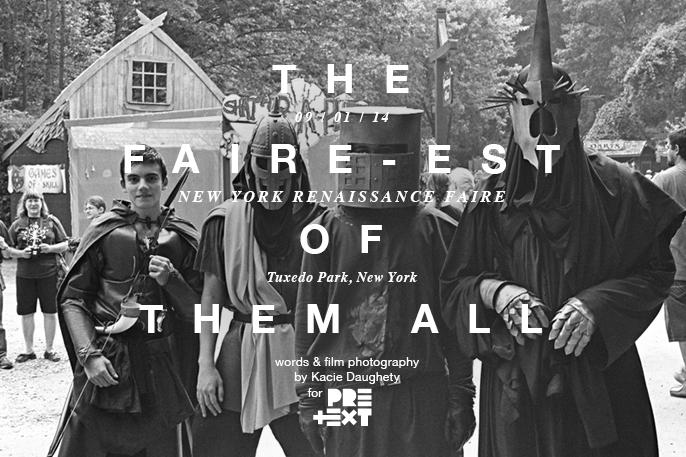 Pretext_Social_Club-NYC_Renaissance_Faire-photo_by-Kacie_Daughety-IMG00