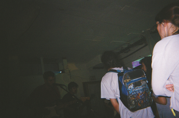 Pretext_Social_Club-Slackgaze_Occulus_Art_Collab-Aug_20_2014-Palm-photo_by_Jessica_Straw-IMG02