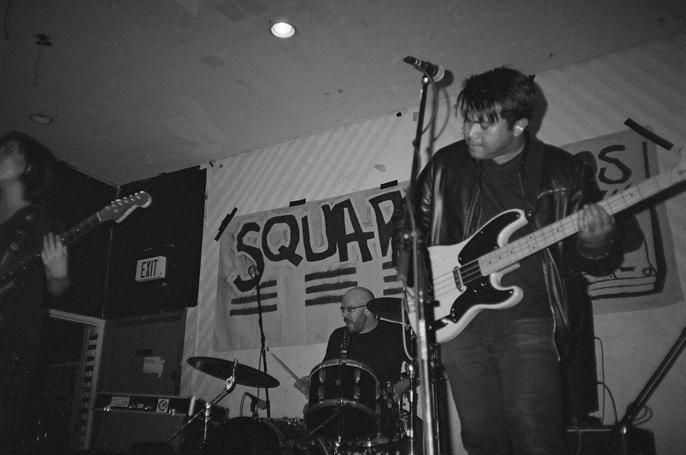 Pretext_Social_Club-Square_Zeros_Zerofest-Crazy_Pills-photo_by_Jessica_Straw-IMG5