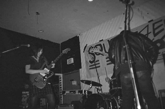 Pretext_Social_Club-Square_Zeros_Zerofest-Crazy_Pills-photo_by_Jessica_Straw-IMG7